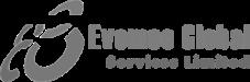 Evomec Footer Logo